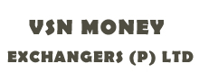 Money Transfer Chennai, Money Exchange Chennai, Foreign Exchange Chennai,foreign currency Chennai , western union money transfer Chennai